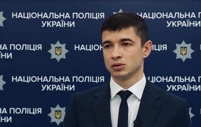 Общество: В Британии арестовали двух украинцев за перевозку нелегалов