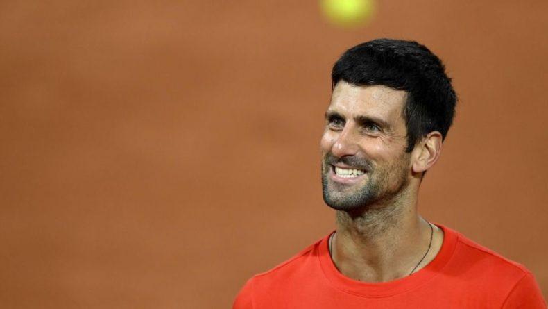 Общество: Итоговый турнир ATP: определились все полуфиналисты соревнований в Лондоне