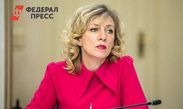 Общество: Россия ввела санкции против граждан Британии в ответ на «дело Магнитского»