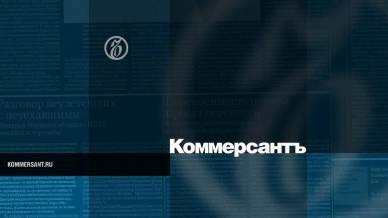 Общество: Россия закрыла въезд 25 гражданам Великобритании в ответ на санкции по «делу Магнитского»