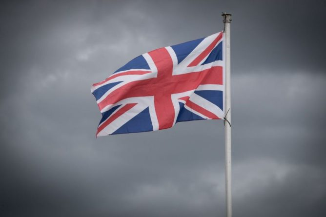 Общество: Россия ввела запрет на въезд для 25 граждан Великобритании в ответ на санкции Лондона