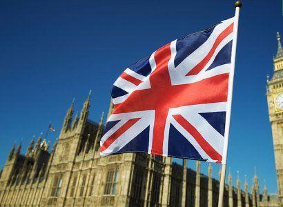Общество: Россия ввела ответные санкции против Великобритании в связи с «делом Магнитского»