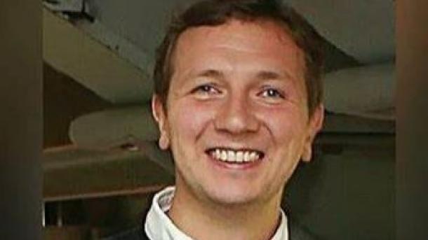 """Общество: Представителя российского """"Аэрофлота"""" в Лондоне обвинили в работе на MI6, - СМИ"""