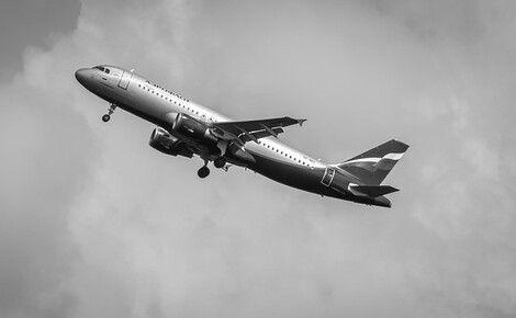 Общество: Представителю «Аэрофлота» в Лондоне официально предъявлено обвинение в госизмене