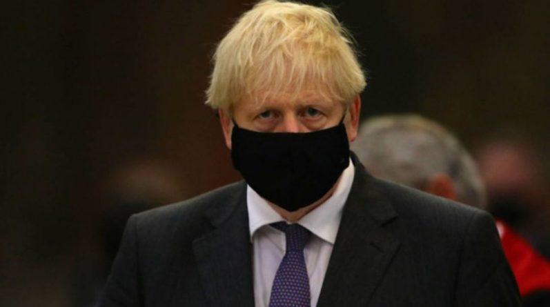 Общество: В Великобритании могут появится «ковидные» паспорта