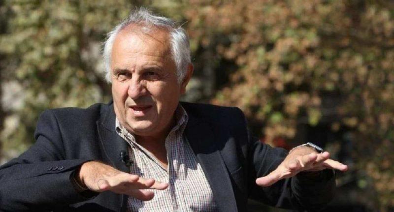 Общество: Посол Великобритании, сбежавшей из ЕС, тащит туда сербов –...