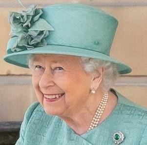 Общество: В Великобритании рассказали о любимой домашней обязанность Елизаветы II - Cursorinfo: главные новости Израиля