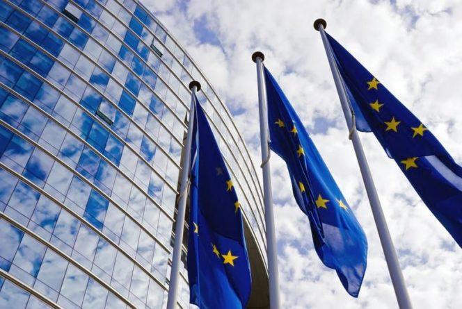 Общество: Европа раскритиковала Британию за быстрое одобрение вакцины - Cursorinfo: главные новости Израиля