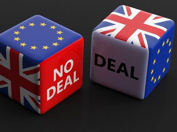 Общество: Brexit: Великобритания и ЕС возобновят переговоры по соглашению о торговле в воскресенье