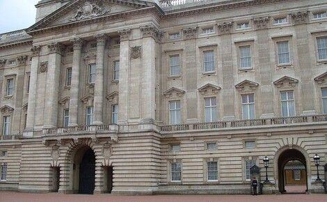 Общество: Запись рождественского обращения королевы Великобритании отложено из-за неопределенности по поводу выхода страны из ЕС