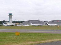 Общество: Самолет жены Медведева вылетел в Лондон, хотя авиасообщение закрыто