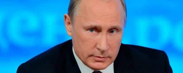 Общество: Путин: Москва встревожена ситуацией с COVID-19 в Великобритании