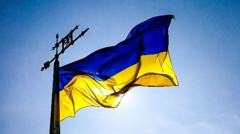 Общество: Политолог осудил планы Великобритании помочь Украине по Крыму и Донбассу