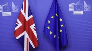 Общество: Великобритания уступила США в рейтинге стран для ведения бизнеса
