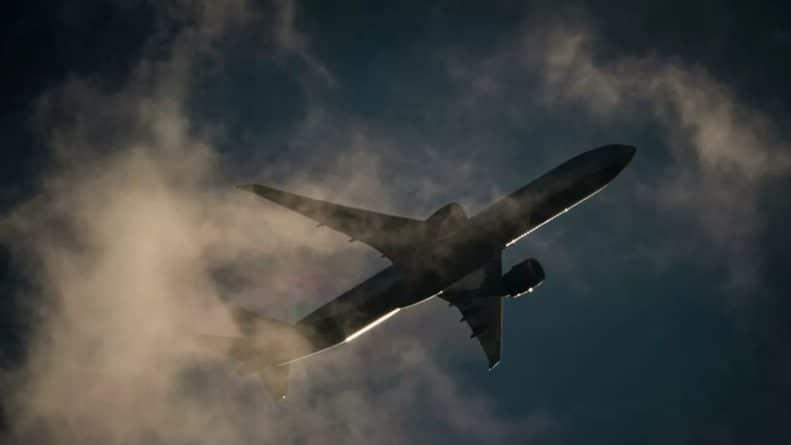Общество: Британия ограничила воздушное сообщение с Южной Америкой
