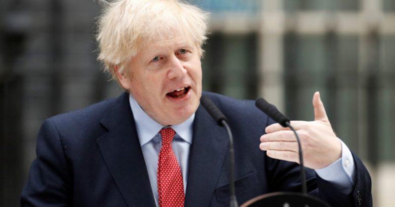 Общество: Встреча G7: стало известно, кого из мировых лидеров пригласил Борис Джонсон