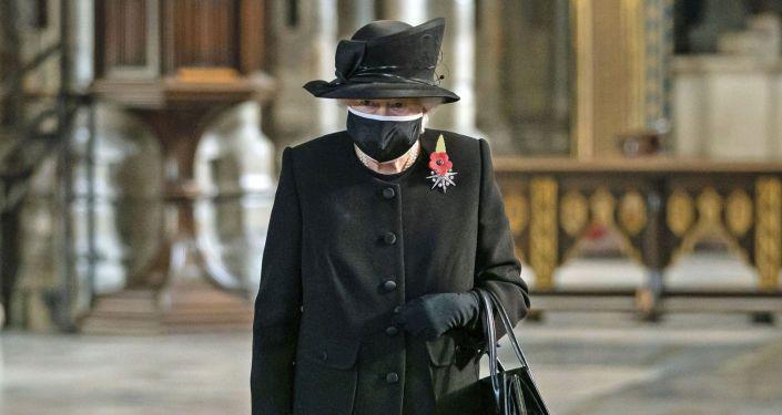 """Общество: """"Не тревожные звонки, а похоронный звон"""": британский журналист о будущем Великобритании"""