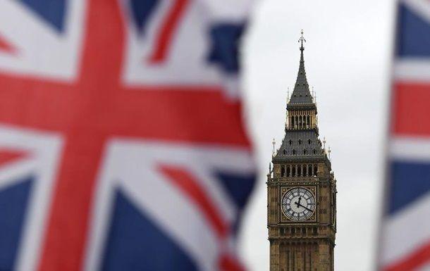 Общество: Между ЕС и Британией разгорелся дипломатический скандал