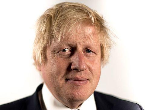 Общество: Джонсон назвал «британский» штамм COVID-19 более смертоносным
