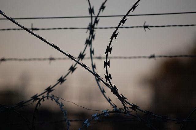 Общество: В Великобритании пойманы контрабандисты, которые виновны в смерти 39 человек