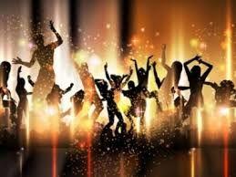 Общество: В Англии будут штрафовать за участие в домашних вечеринках