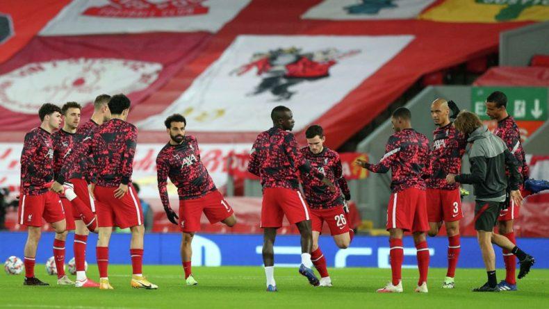 Общество: Манчестер Юнайтед – Ливерпуль: прогноз букмекеров на матч Кубка Англии