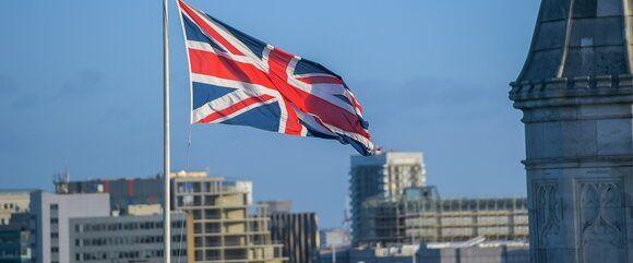 Общество: В Британии планируют ввести 10-дневный карантин для части иностранцев