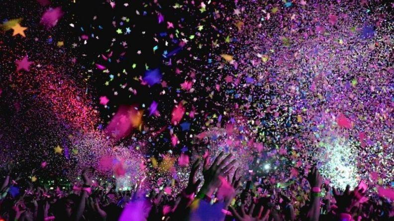 Общество: Полиция Лондона задержала 300 человек на нелегальной вечеринке