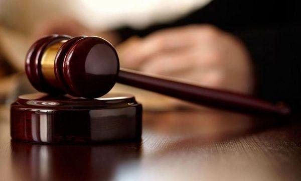 Общество: Суд наложил арест на дом экс-владельца Внешпромбанка в Лондоне