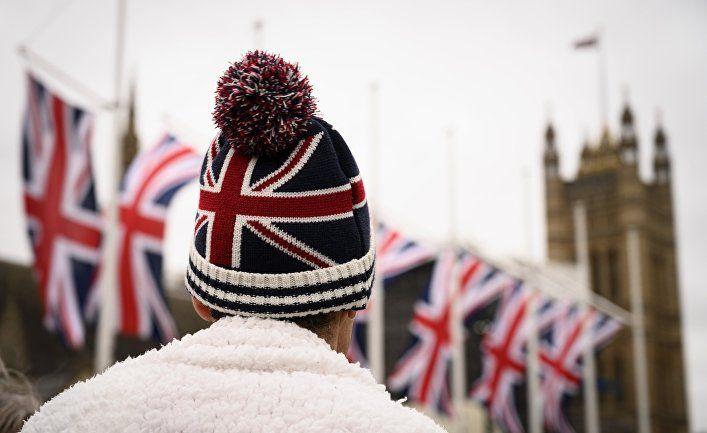 Общество: Le Monde (Франция): экспаты покидают Великобританию из-за Брексита и коронавируса