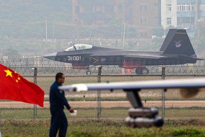 Общество: Великобритания присоединится к «азиатскому НАТО»