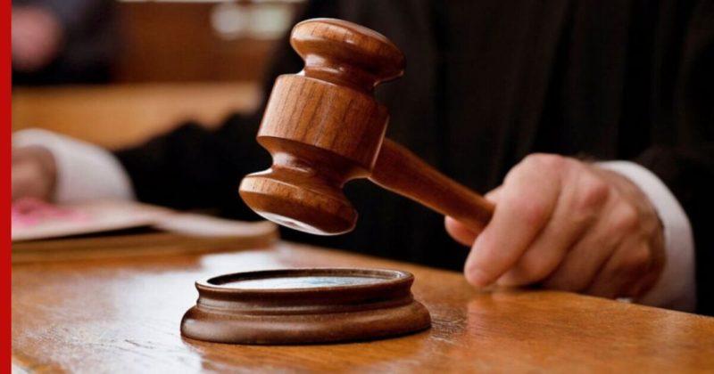 Общество: Дом экс-владельца Внешпромбанка в Лондоне арестовал российский суд