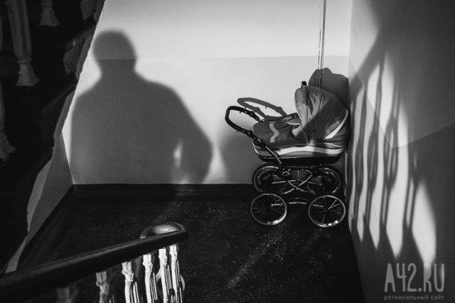 Общество: Пенсионер из Британии за восемь лет стал отцом 116 детей