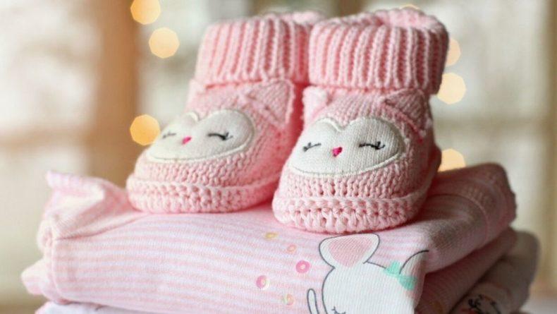 Общество: Жительница Великобритании симулировала беременность ради наживы на бывшем парне