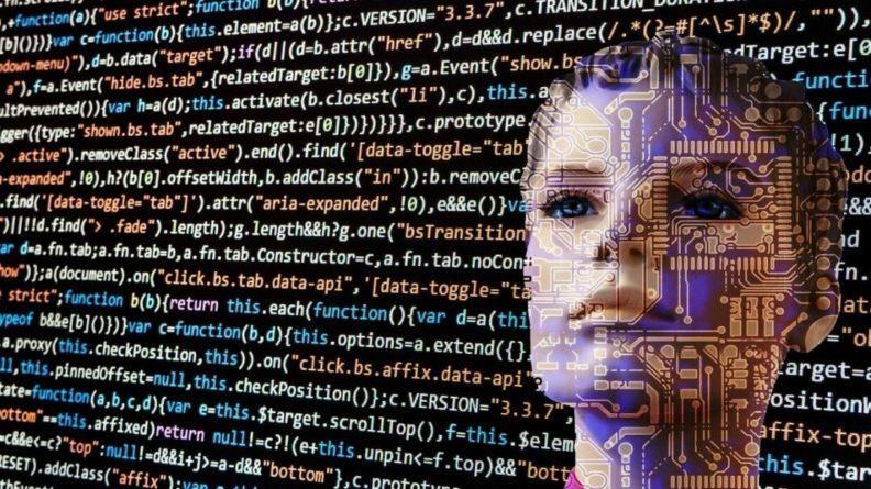 Общество: Ученые из США и Великобритании описали будущее фотонных компьютеров