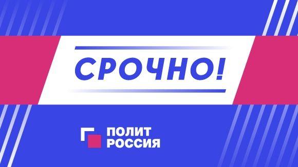 Общество: Великобритания отказалась комментировать видео встречи Ашуркова с дипломатом