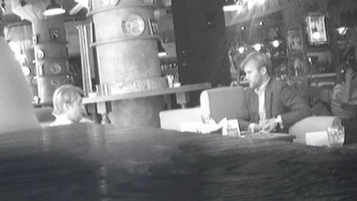"""Общество: 60 минут. На """"войну"""" против России соратники Навального просят деньги у Британии"""