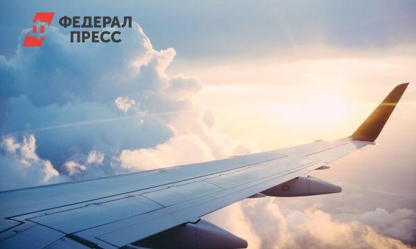 Общество: Россия продлевает запрет полетов в Британию