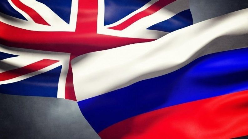 Общество: Россия не возобновит авиасообщение с Великобританией до середины февраля