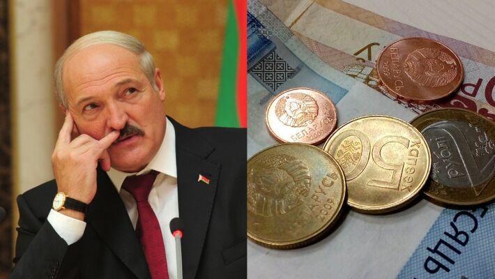Общество: Дергают за усы. Тихановская призвала Лондон ударить по кошельку Лукашенко