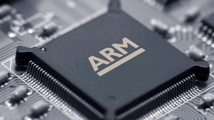 Общество: ЕС и Великобритания проверят 40-миллиардную сделку между Nvidia и ARM