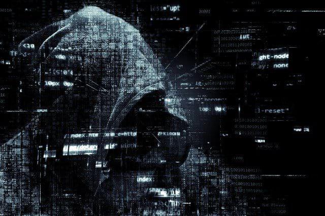 Общество: Китай и Россия - наибольшая киберугроза для Великобритании - СМИ и мира