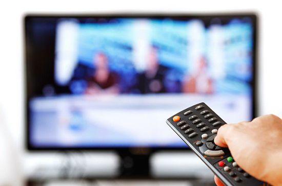 Общество: В КНР предположили реальную причину запрета китайского телеканала в Великобритании