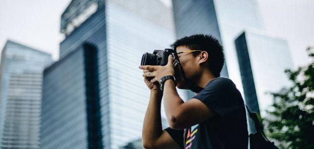 Общество: Британия выслала трёх китайских шпионов, выдававших себя за журналистов