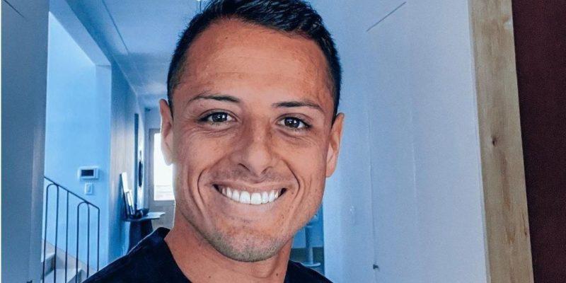Общество: Жена отписалась от него в Instagram. Экс-звезду Манчестер Юнайтед застали с парагвайской моделью — СМИ