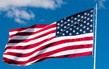 Общество: США договорились о восстановлении тесного сотрудничества с Германией, Францией и Британией