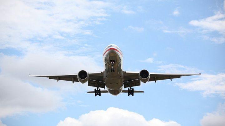 Общество: Кенийский подросток пережил полет из Лондона в Маастрихт в нише шасси