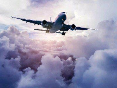 Общество: Иран продлил запрет на авиасообщение с Великобританией до 19 февраля