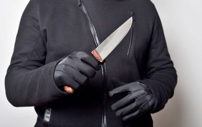 Общество: В Лондоне произошла серия нападений людей с ножами: есть погибший и раненые