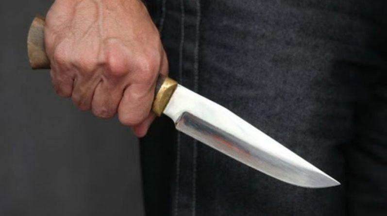 Общество: В Лондоне произошла резня, есть погибший и раненые